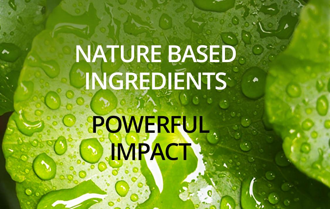 detail-immuno-nature-based-150-3.jpg