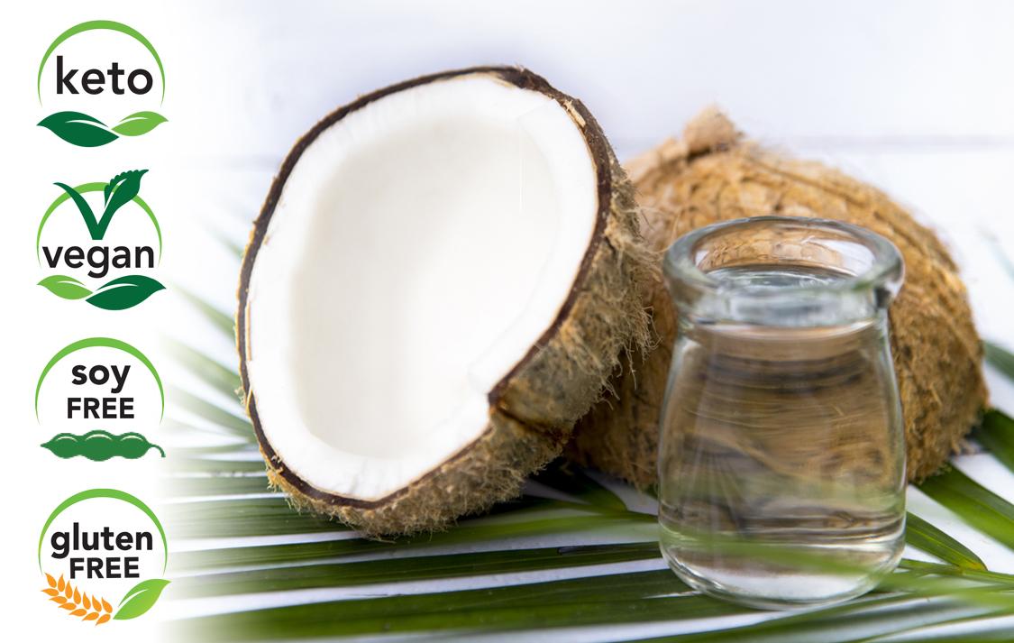 detail-mct-coconut-keto-vegan-icons-lft-1.jpg