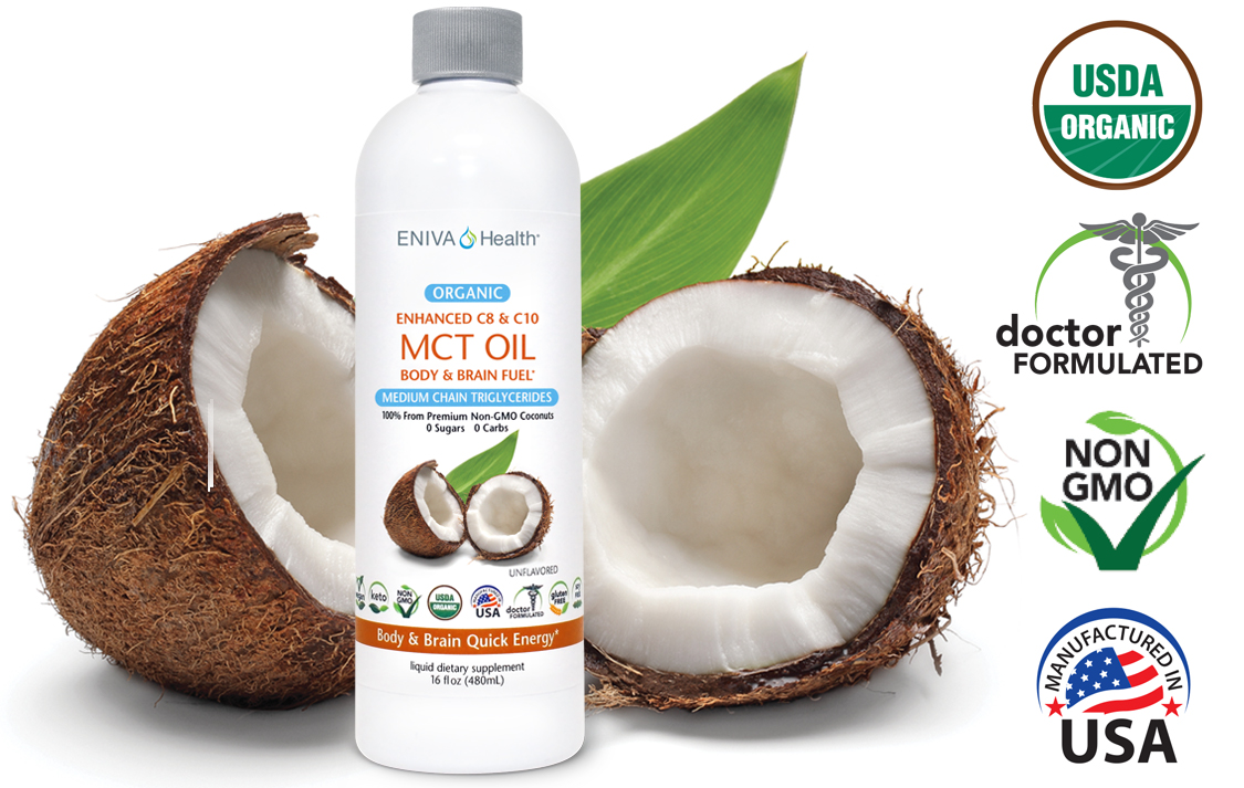detail-mct-organic-coconut-oil-rt.jpg