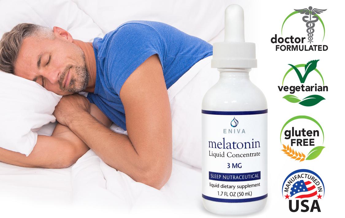 detail-melatonin-man-sleep-2.jpg
