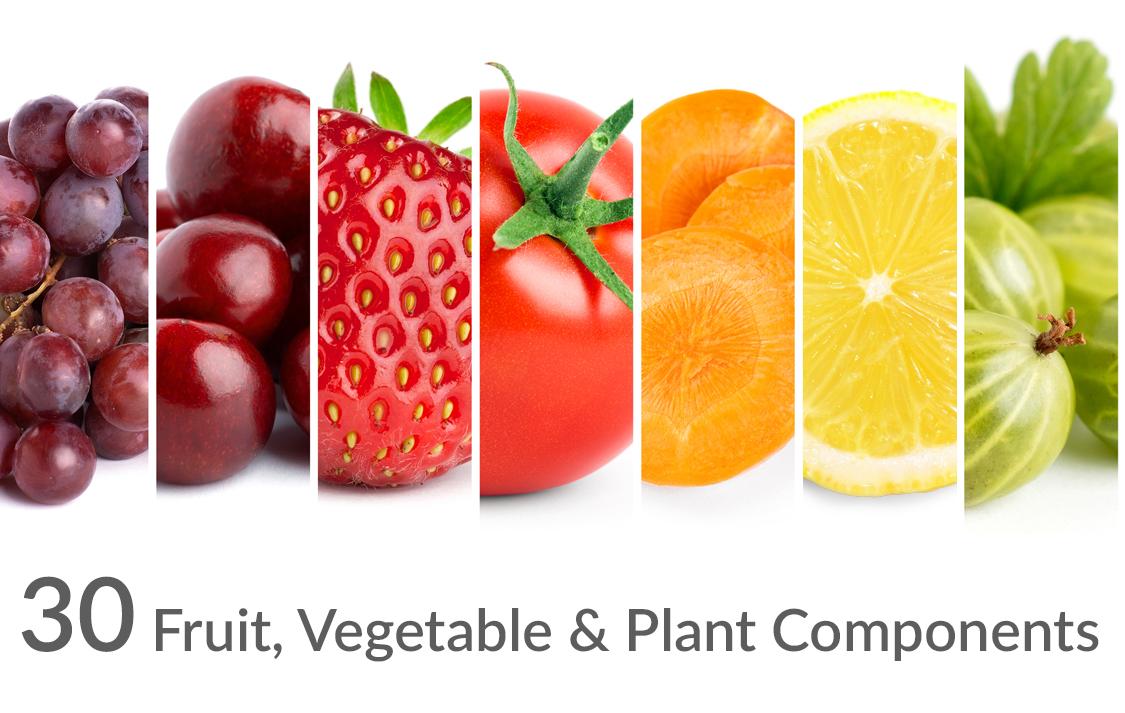 detail-vibe-30-fruit-veggies-1.jpg