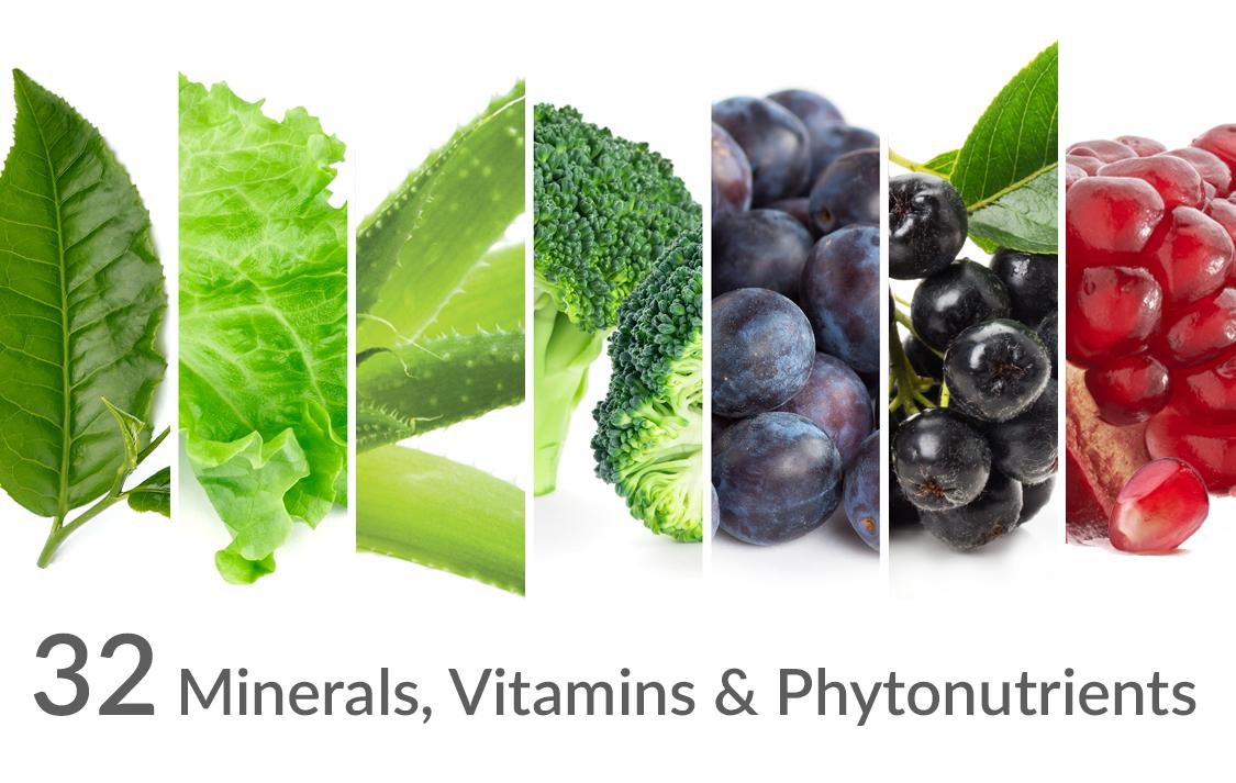 detail-vibe-32-minerals-vitamins-3.jpg