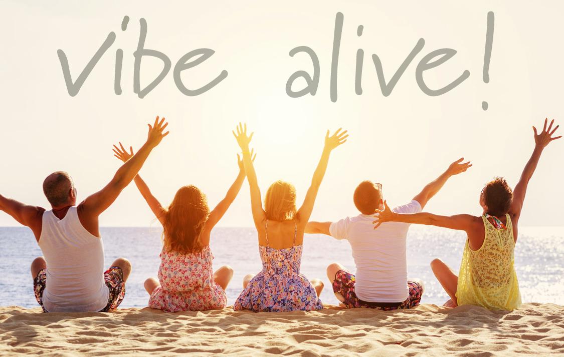 detail-vibe-alive-beach.jpg
