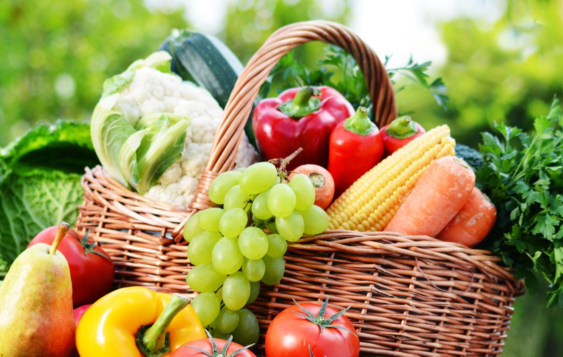 detail-vibe-veggies-basket.jpg