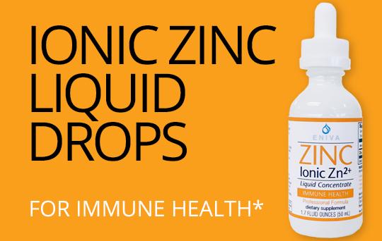 detail-zinc-drops-title-bottle.jpg