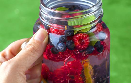 detox-b-fruit-mug-1.jpg
