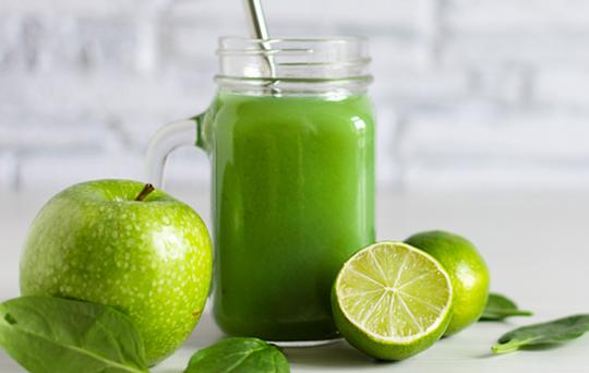 detox-b-green-mug-1.jpg