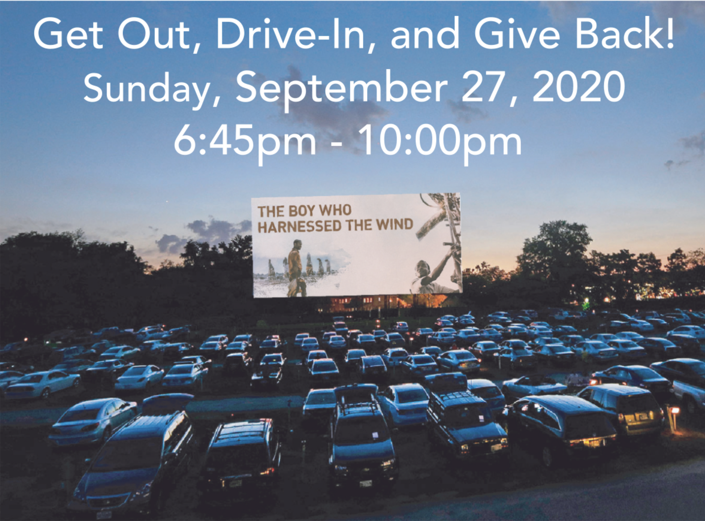 driveinfundraiser.png