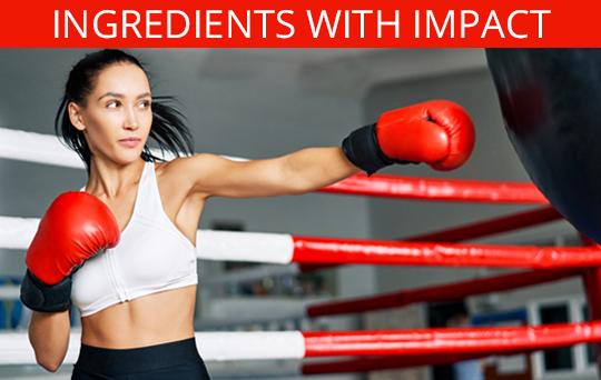 expand-focus-immune-blocked-prod-punch.jpg