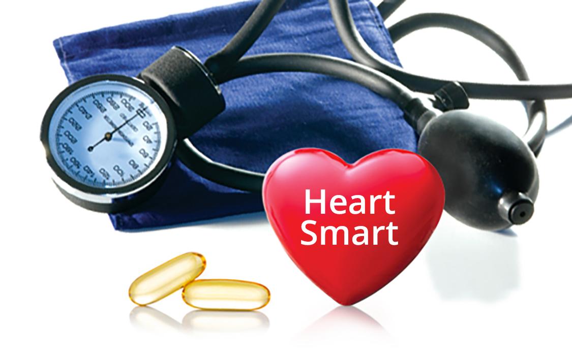 heart-smart-blood-pressure-cuff-150.jpg