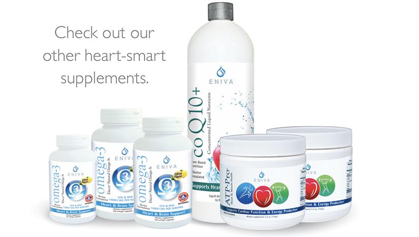 heartproducts.jpg