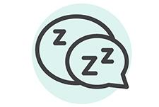 icon-zzzs.jpg