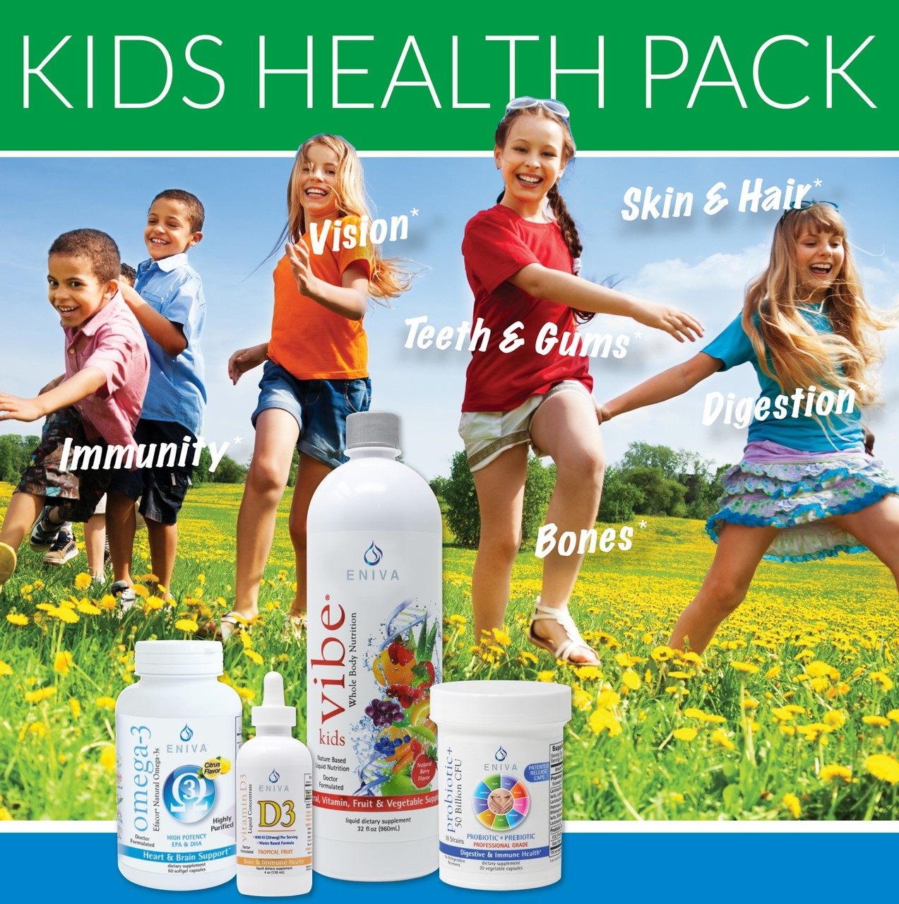 kids-health-pack.jpg