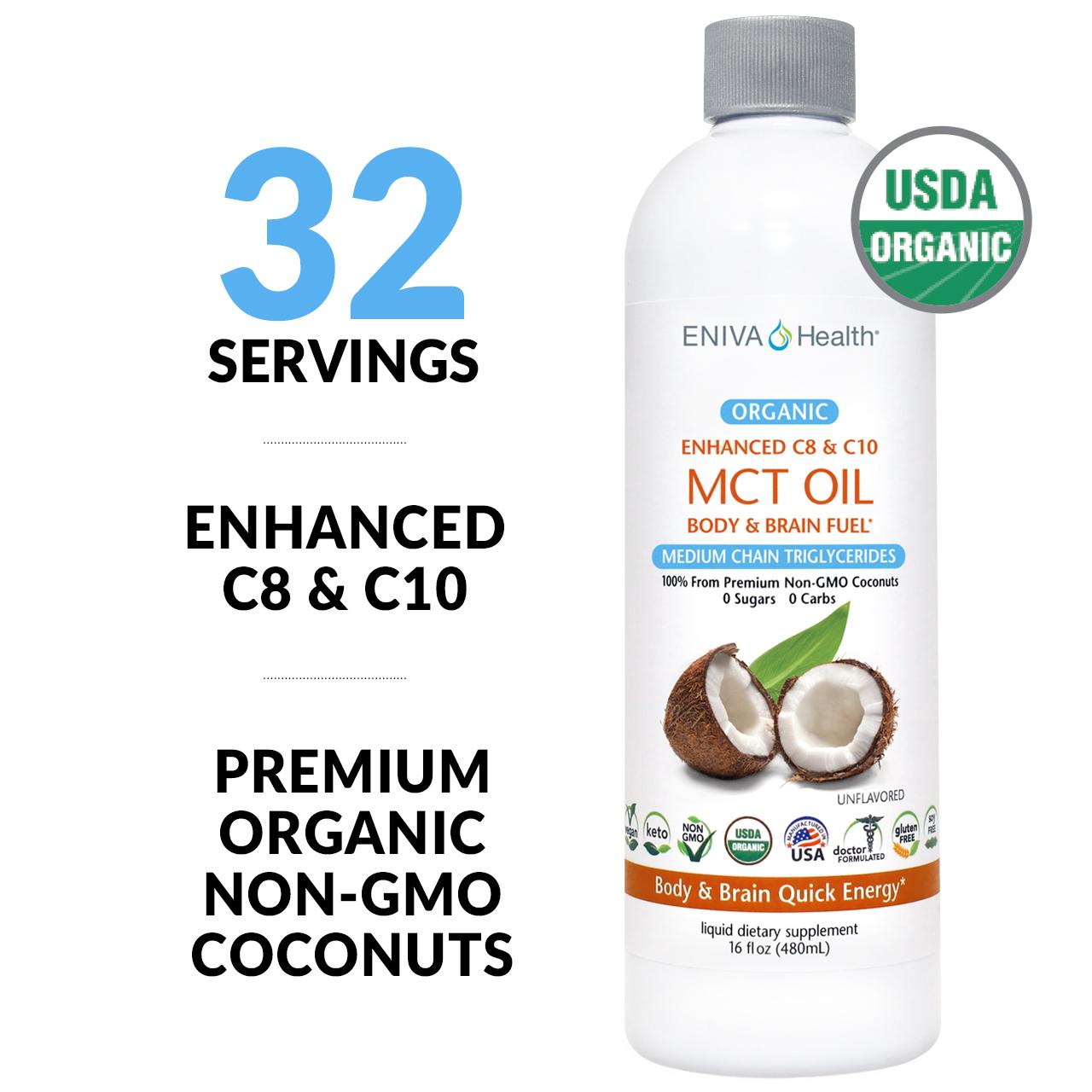 mct-oil-mini-usda-organic-1.jpg