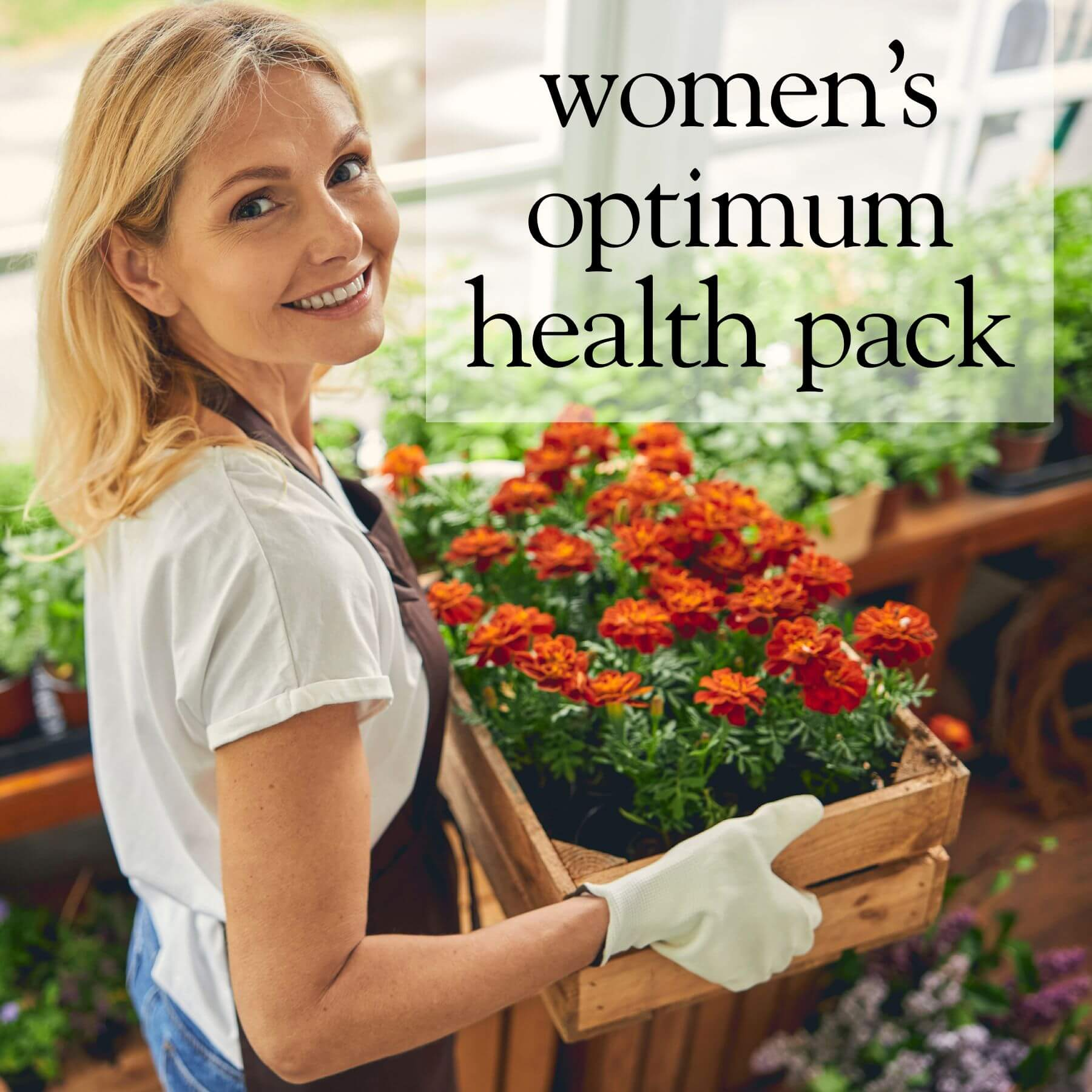 new-womens-health-5.jpg