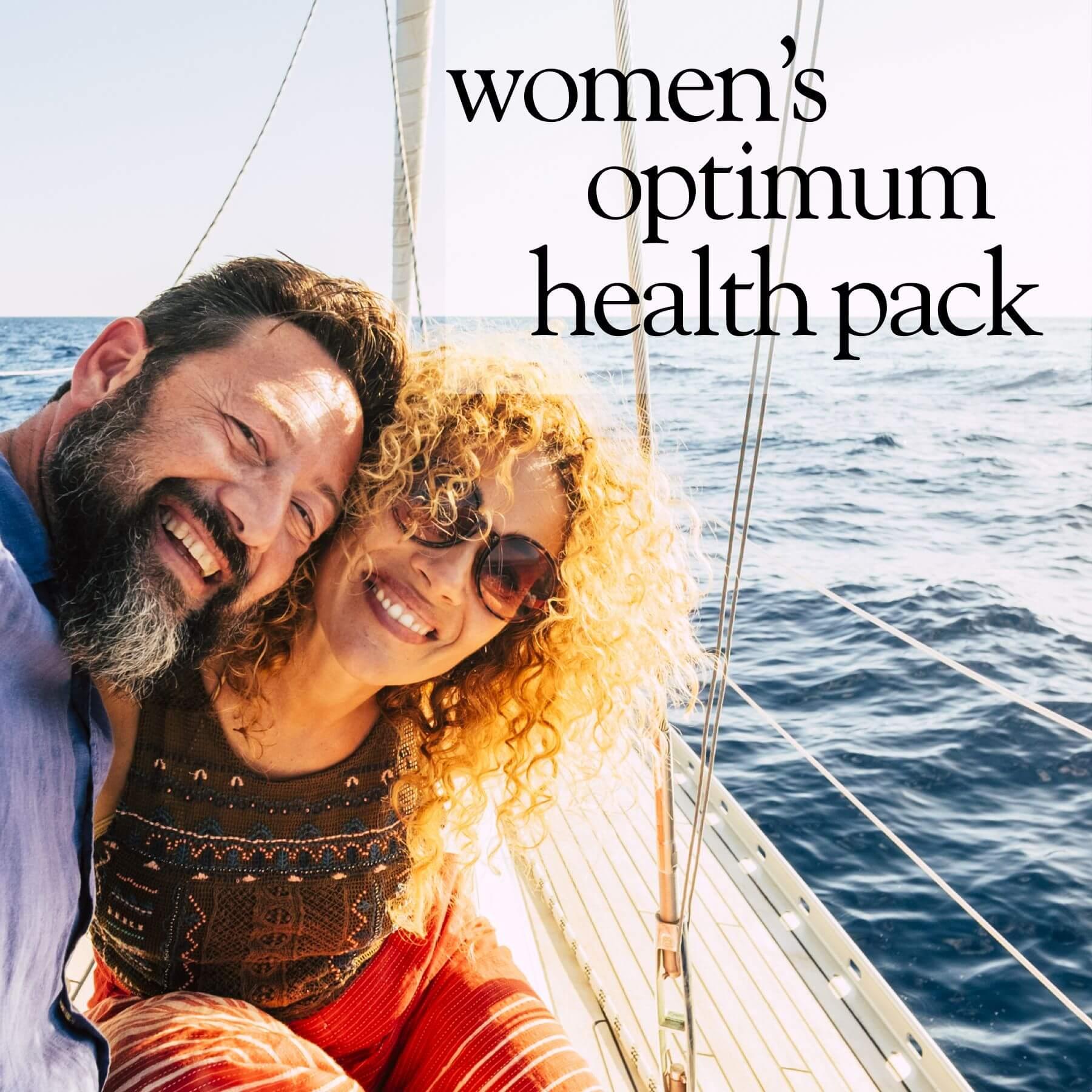 new-womens-health-6.jpg