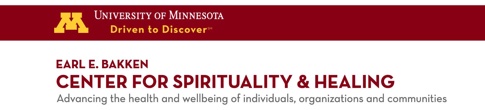 nw-center-spirituality.jpg