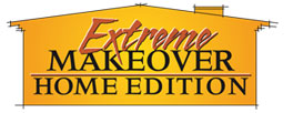 nw-ext-makeover-logo.jpg