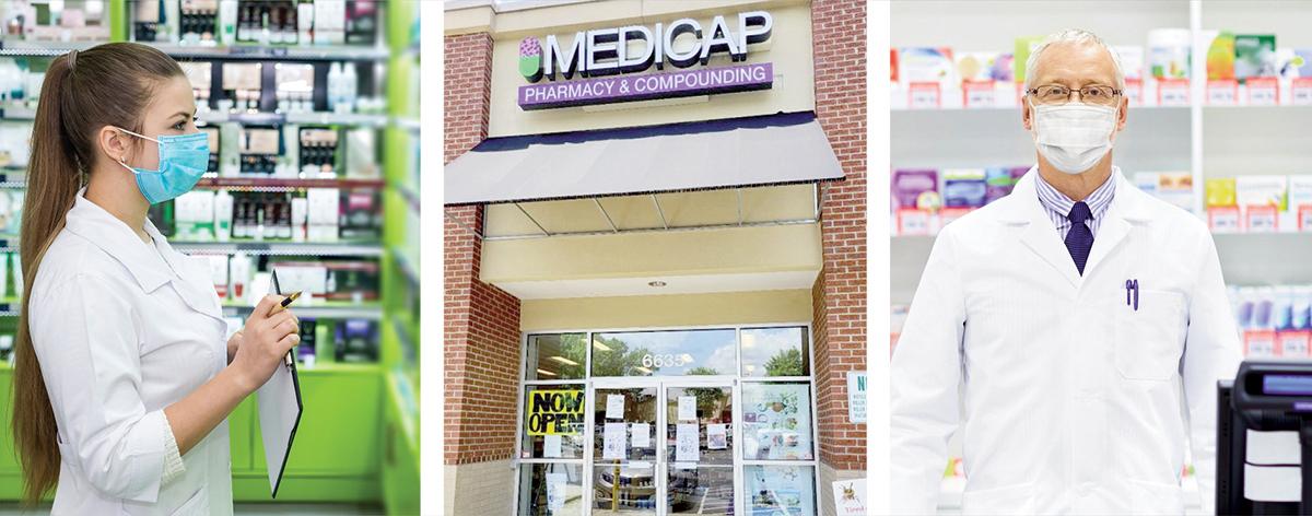 pharmacy-images.jpg
