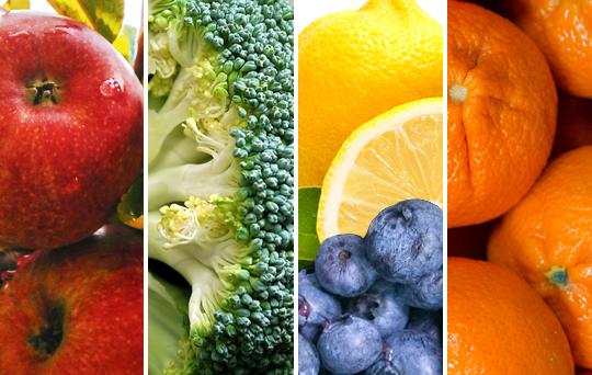 prod-cold-apple-broccoli-lemon-orange-1.jpg