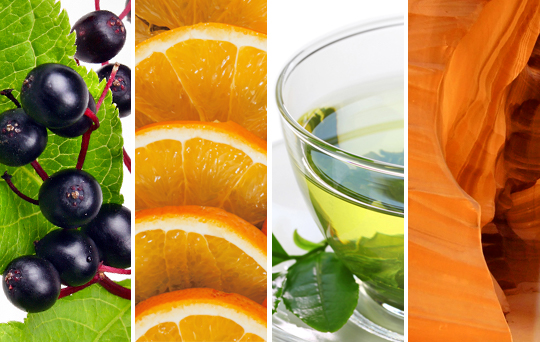 prod-elderberrry-vitamin-c-zinc-green-tea-1.jpg