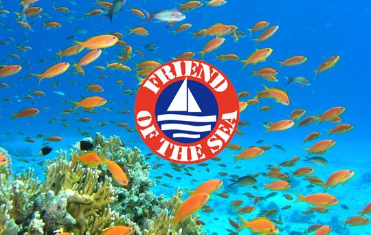 prod-friend-of-sea-1.jpg