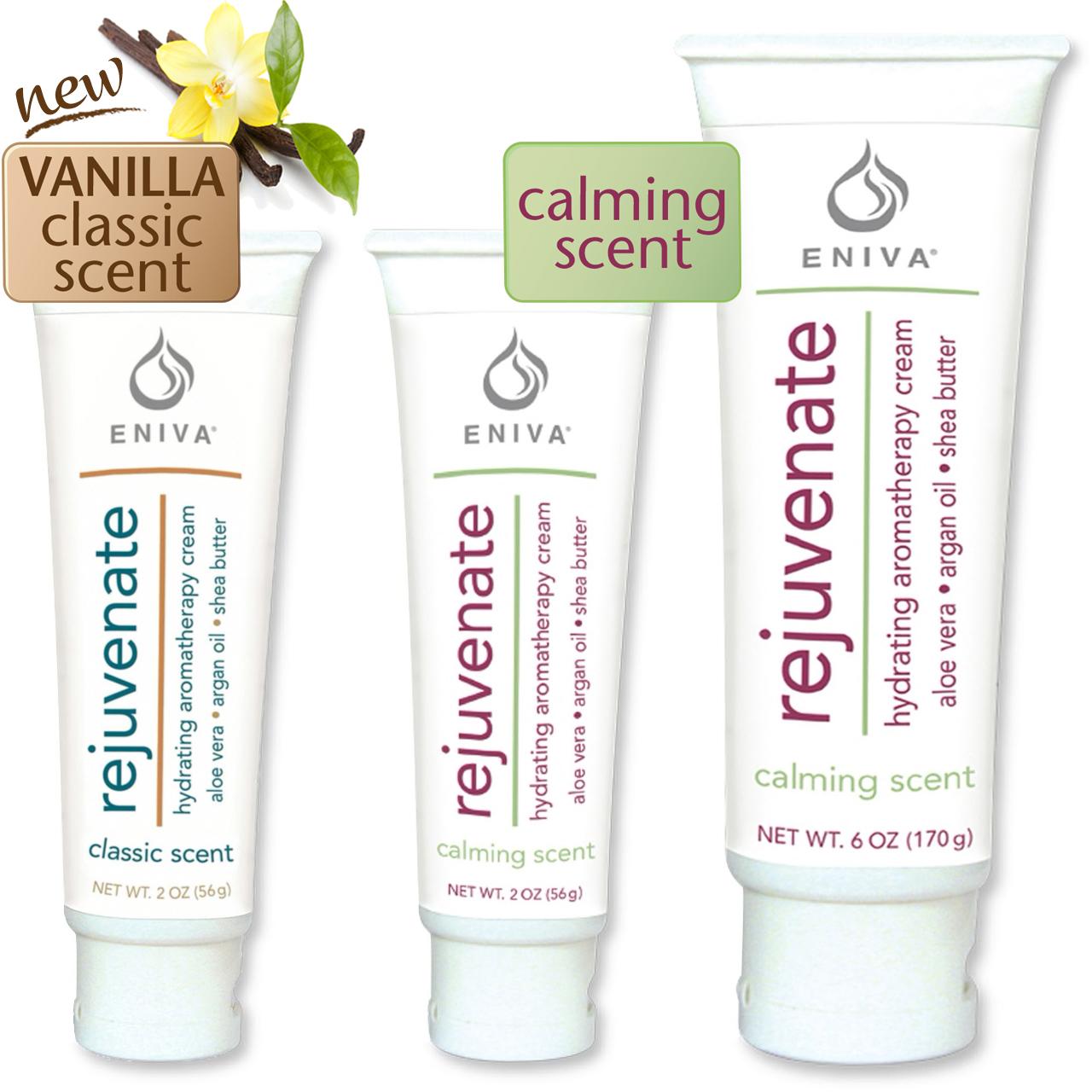 prod-rejuvenate-all-scents-2.jpg