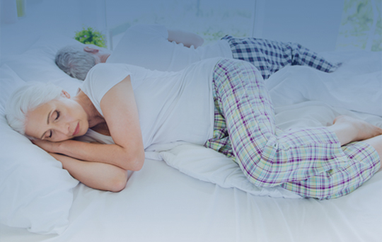 prod-sleep-restless-leg.jpg