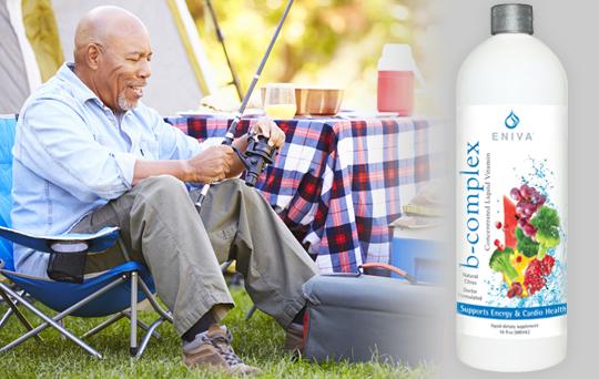 product-vitamin-b-liquid-man-fishing.jpg