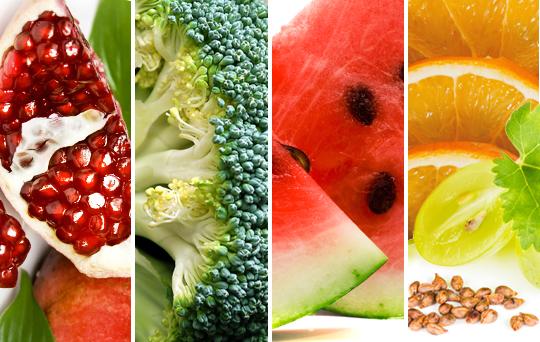prod-vit-b-fruit-veggies-1.jpg