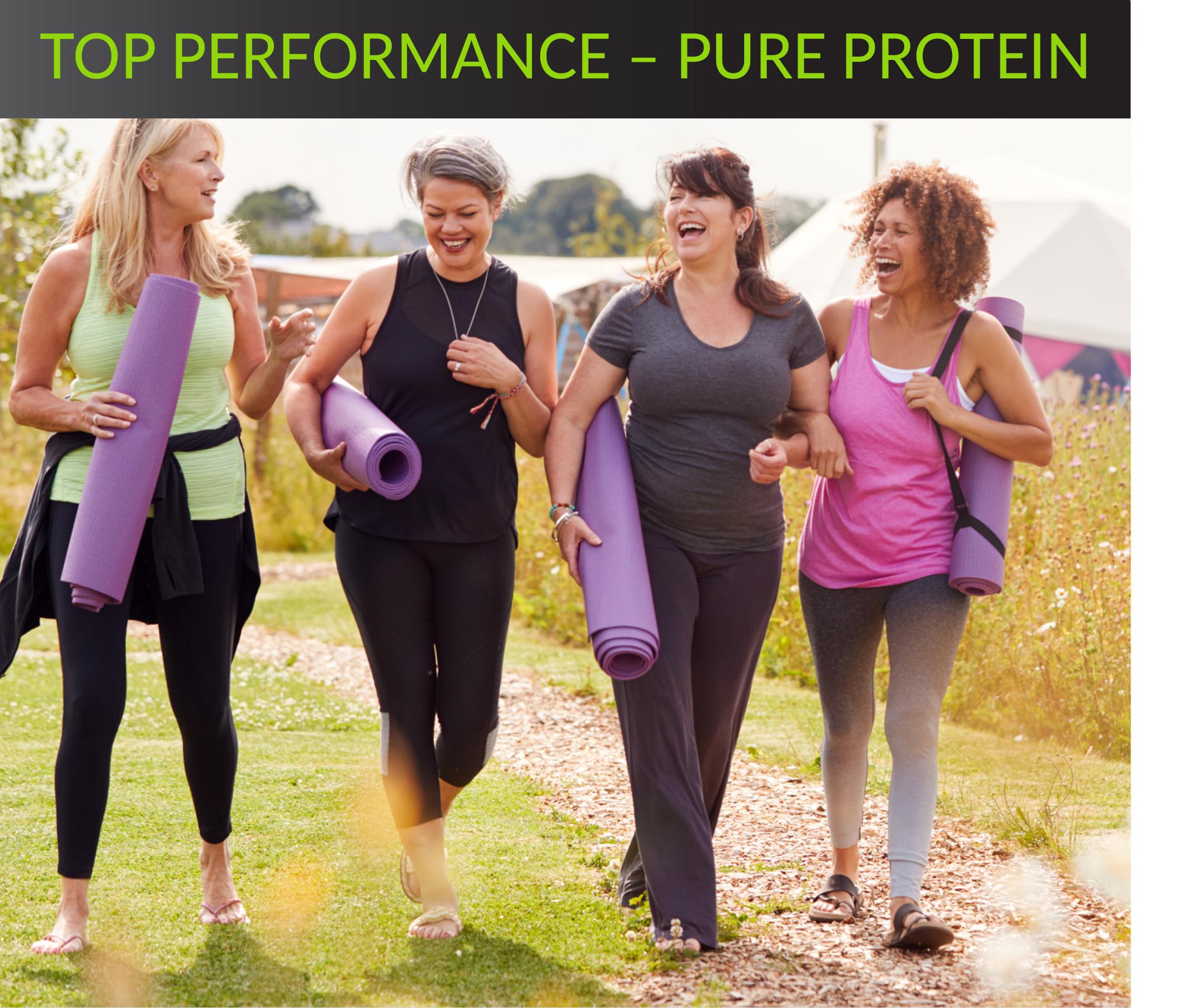 protein-details.jpg