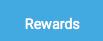 rew-but-rewards.jpg