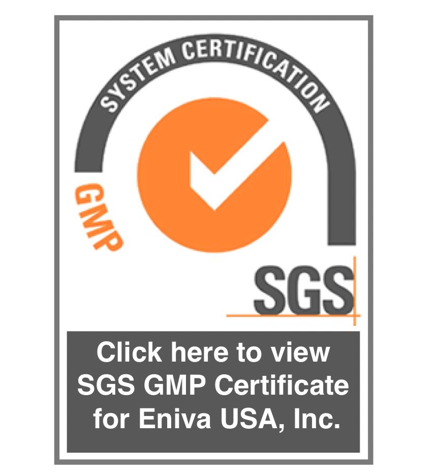 sgs-certificate-thumbnail2.png