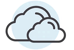 sleep-icon-clouds.jpg