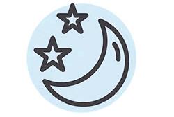 sleep-icon-moon.jpg