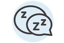 sleep-icon-zzz.jpg