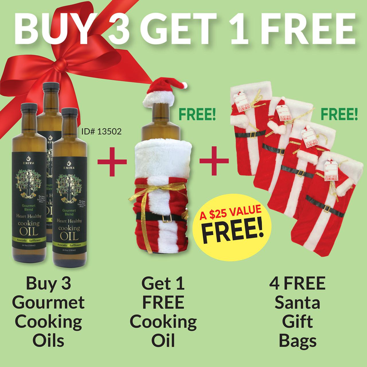 spec-dec-cooking-oil-gifts.jpg