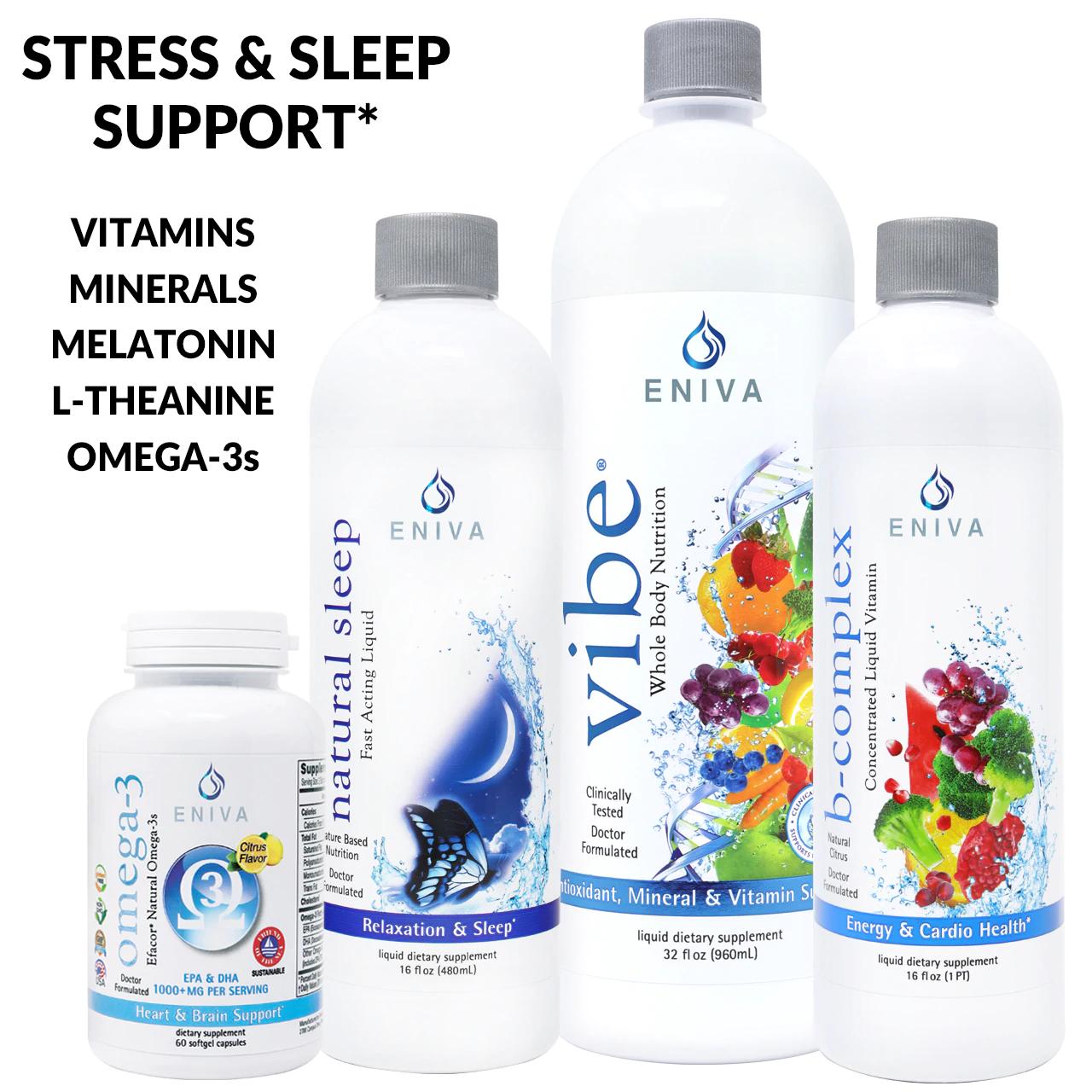 spec-nov-stress-sleep.png