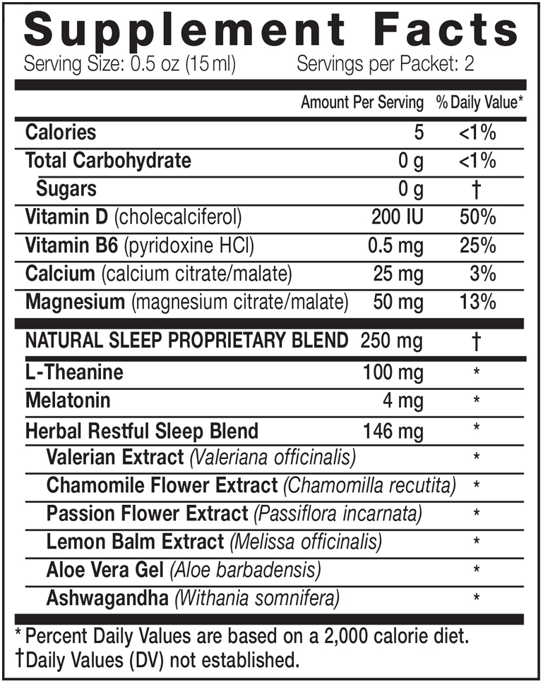 sup-natural-sleep-1oz.jpg