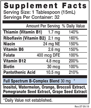 suppl-vitamin-b.jpg