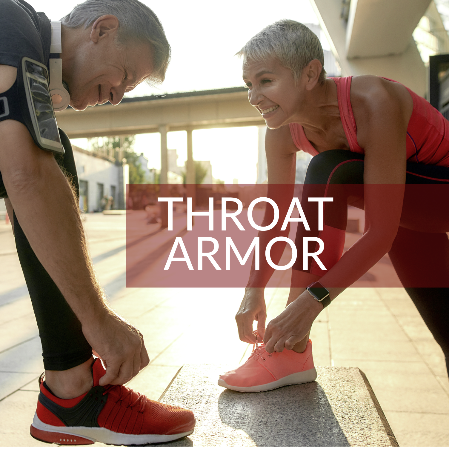 throat-armor-10.png