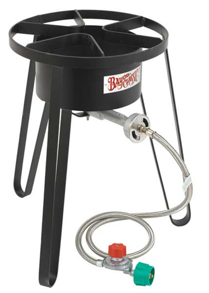 High Pressure Cooker - SP50