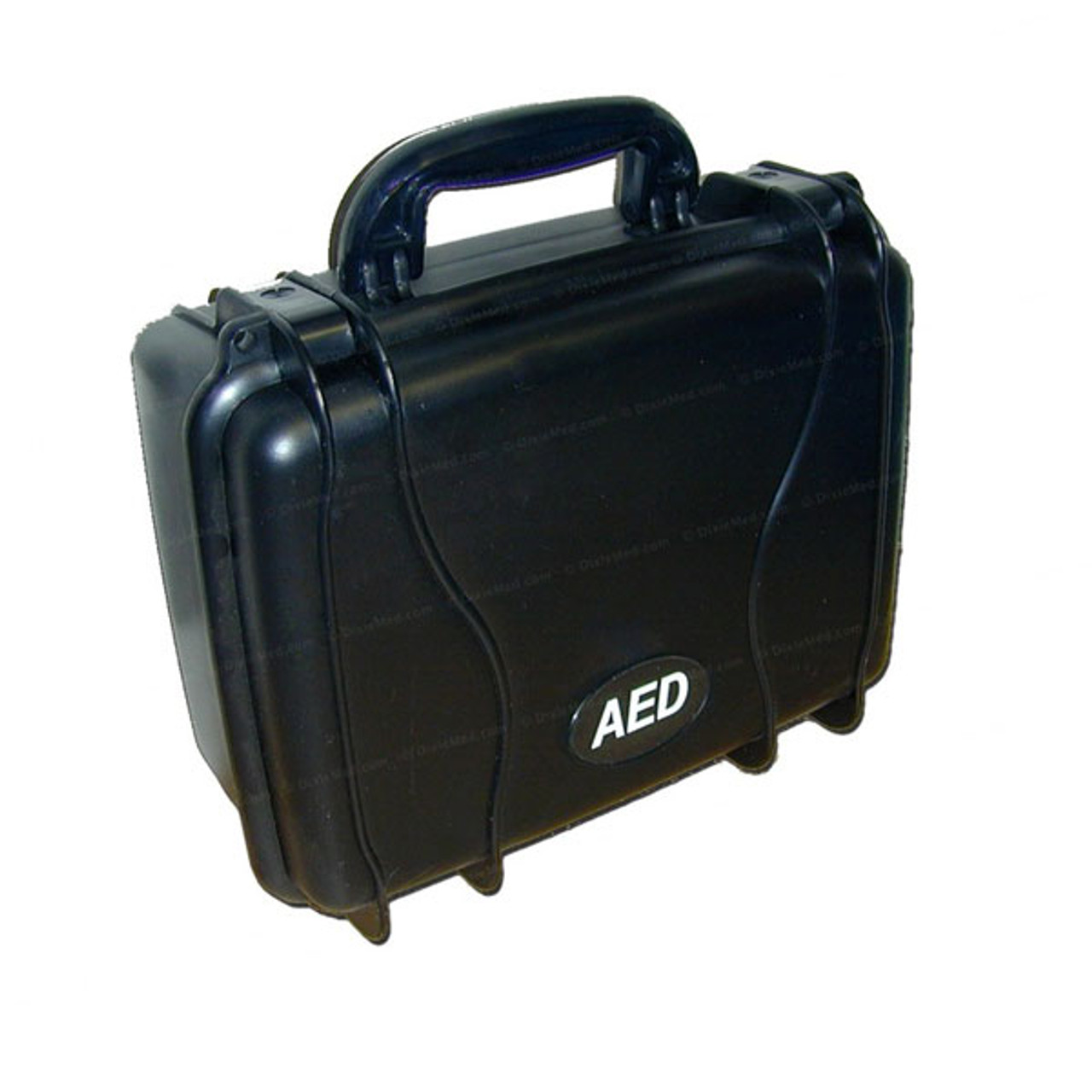 AED Standard Hard Case