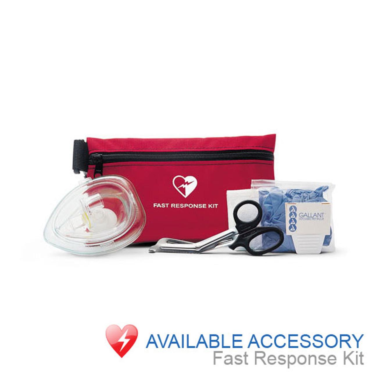 Philips HeartStart FRx AED