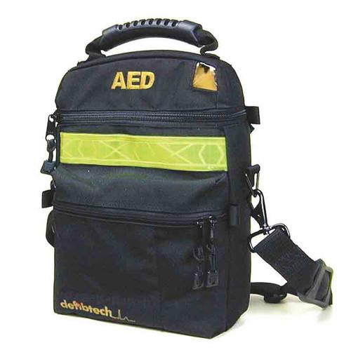 Defibtech Lifeline AED Soft Carry Case