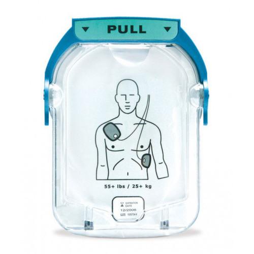 Philips adult SMART Pads Cartridge