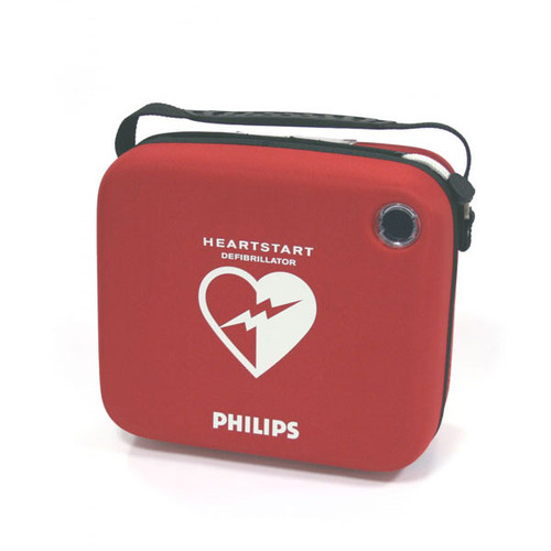 Philips Standard Carry Case (for OnSite)
