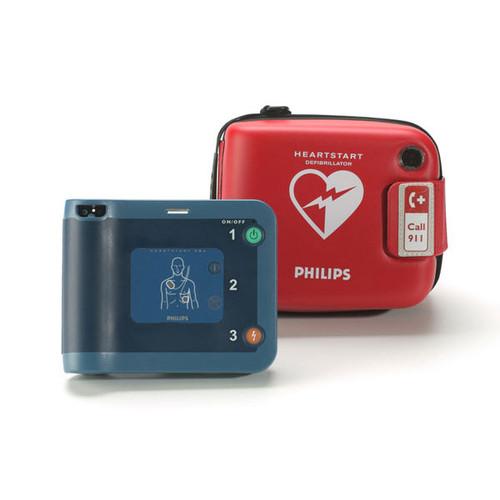 AED Solutions Canada | Defibrillators, Pads, Batteries