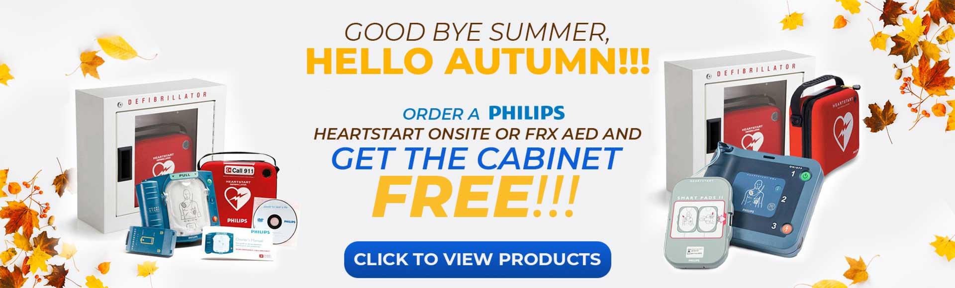 philips-banner.jpg