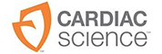 Cardiac Science AED Products